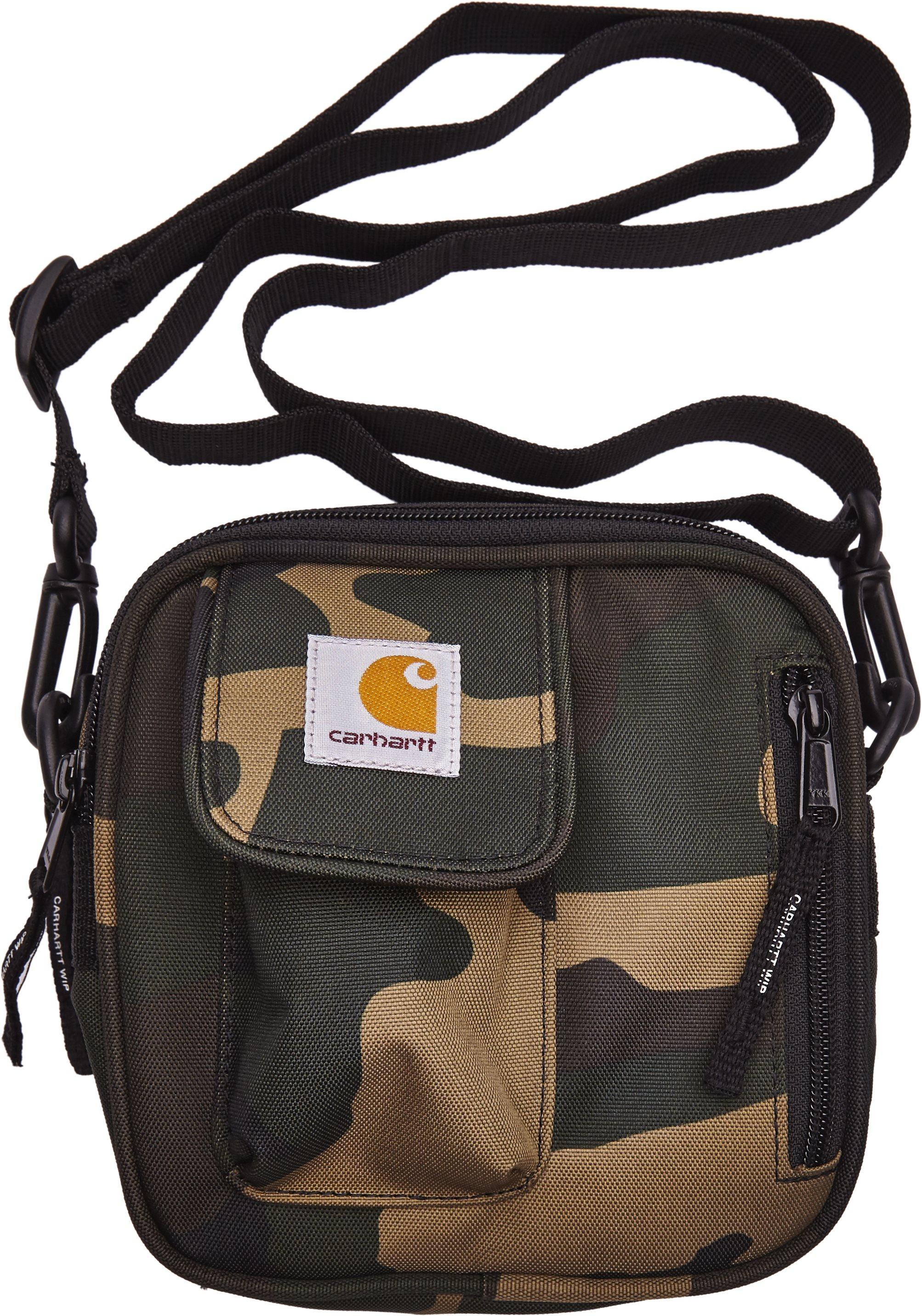 Essentials Small Bag - Tasker - Army